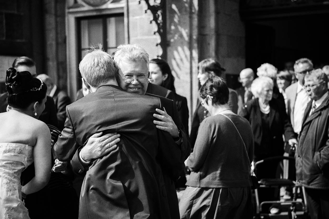 hochzeitsfotograf bremen 036 - Mareike+Lasse