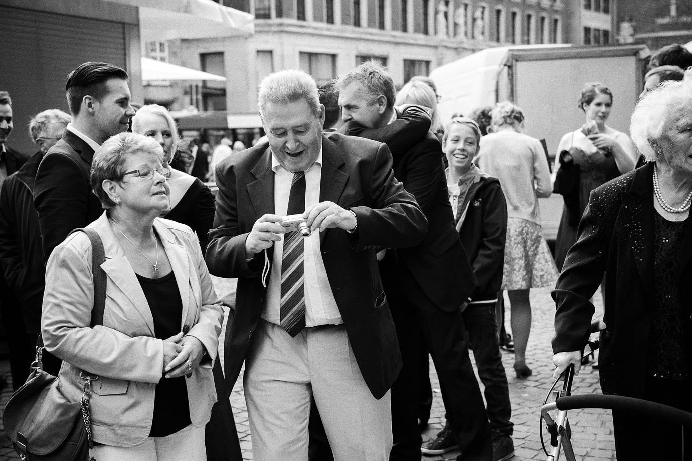 hochzeitsfotograf bremen 066 - Mareike+Lasse