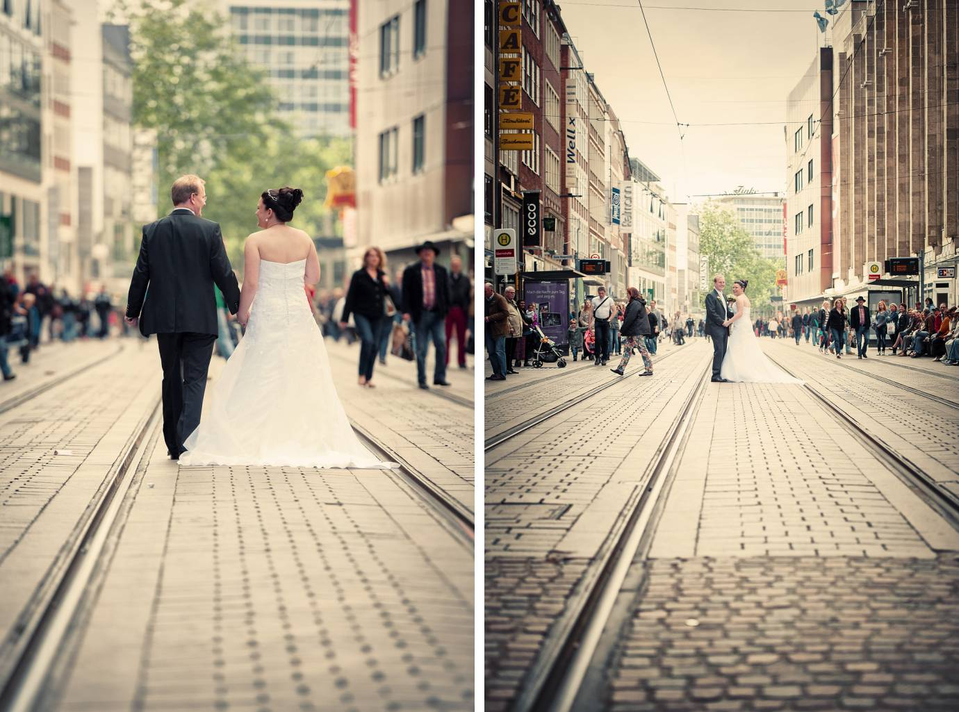 hochzeitsfotograf bremen 073 - Mareike+Lasse