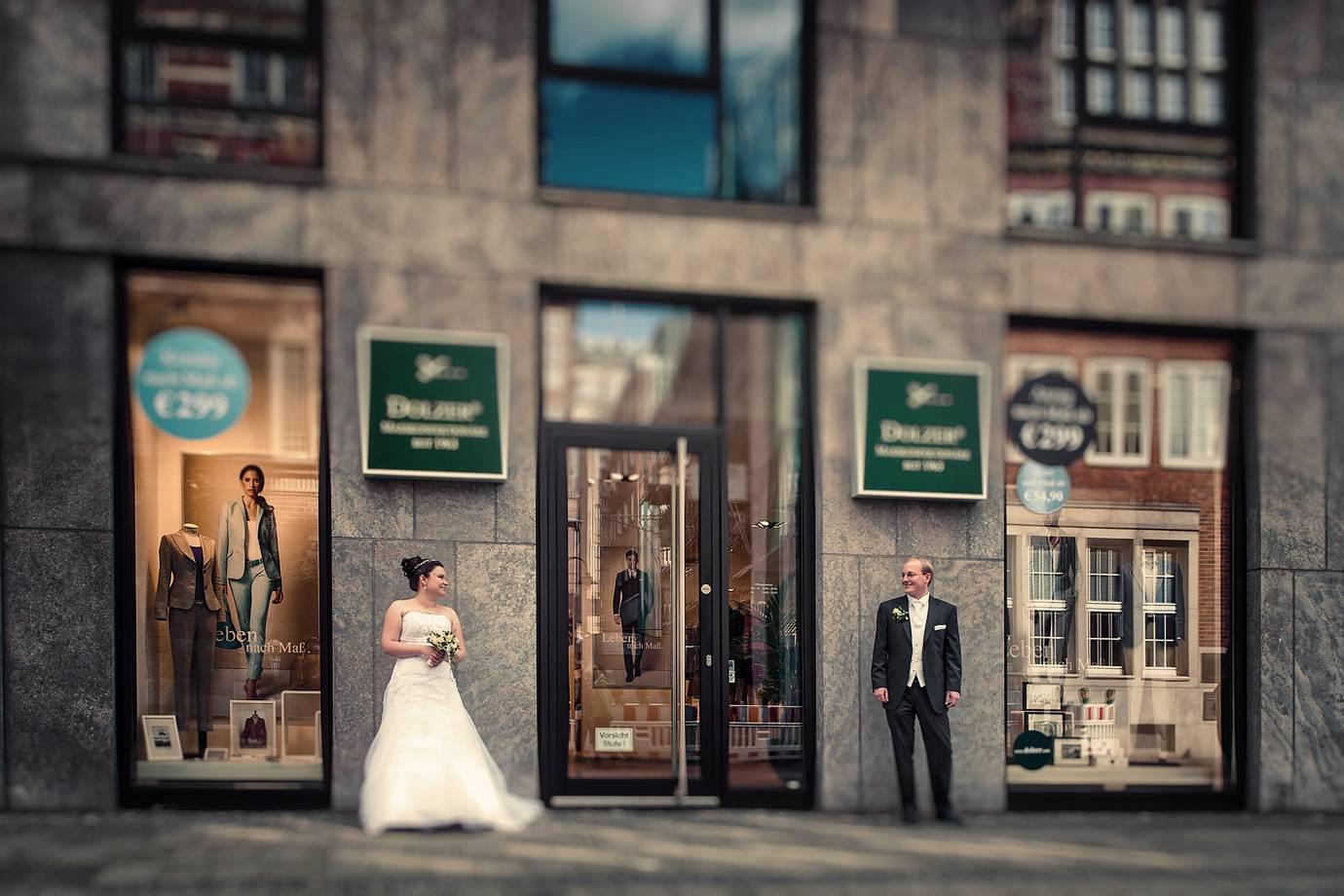 hochzeitsfotograf bremen 082 - Mareike+Lasse