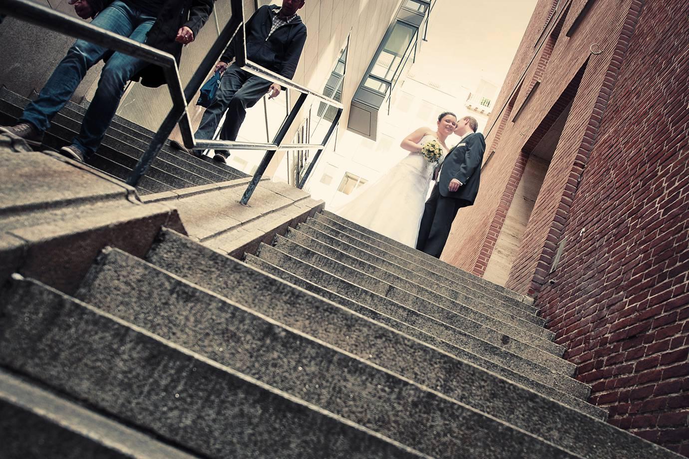hochzeitsfotograf bremen 084 - Mareike+Lasse