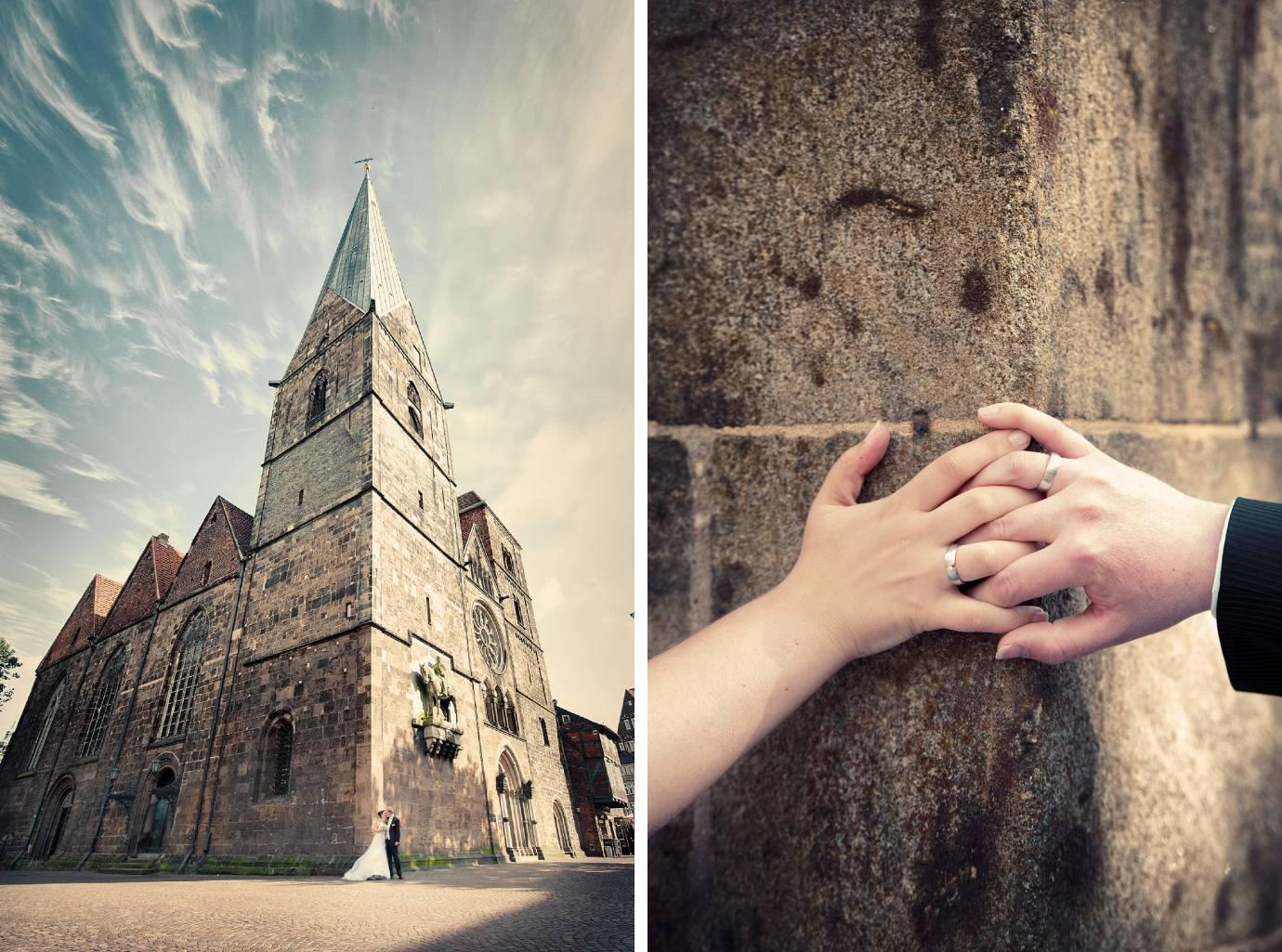 hochzeitsfotograf bremen 090 - Mareike+Lasse