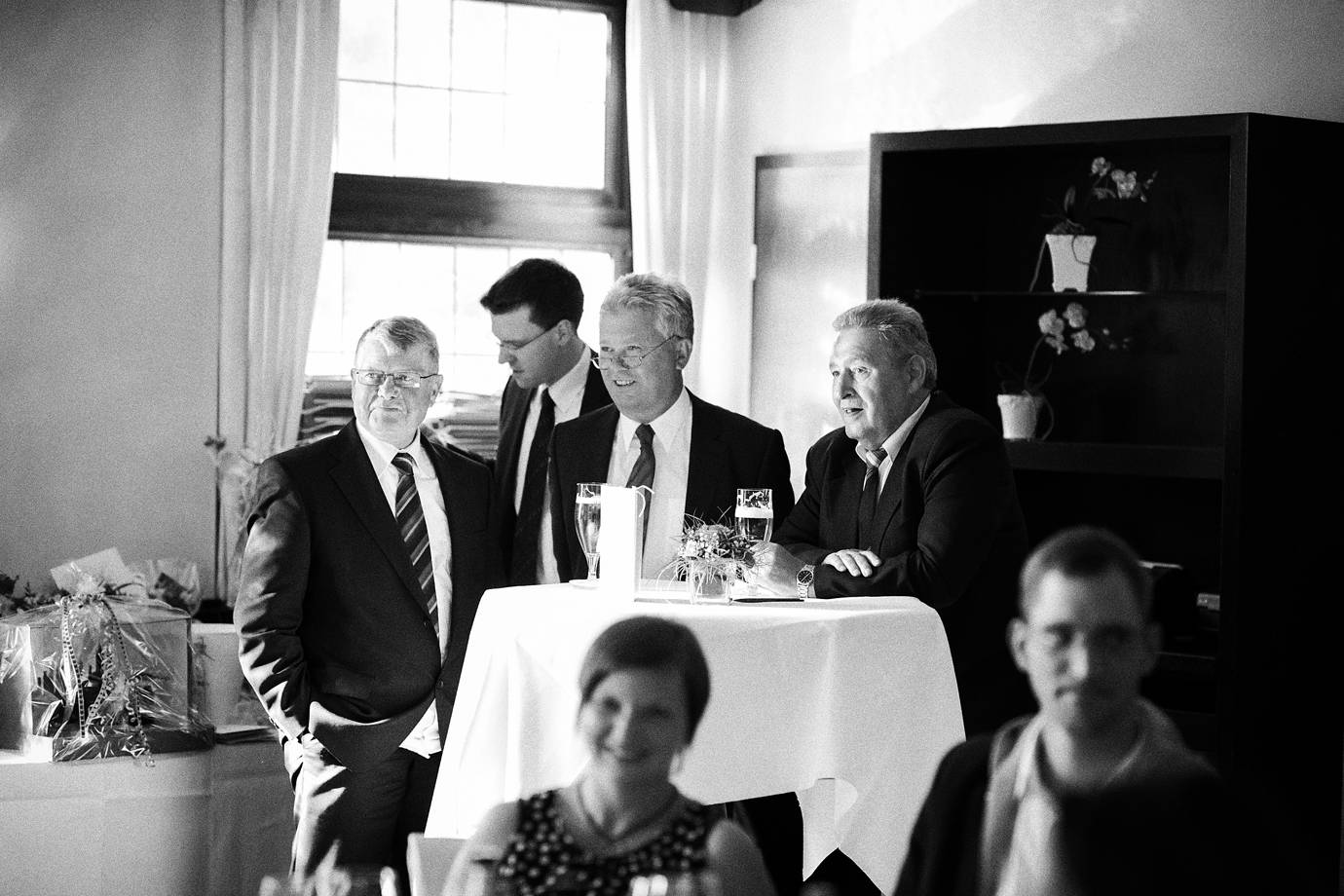 hochzeitsfotograf bremen 121 - Mareike+Lasse