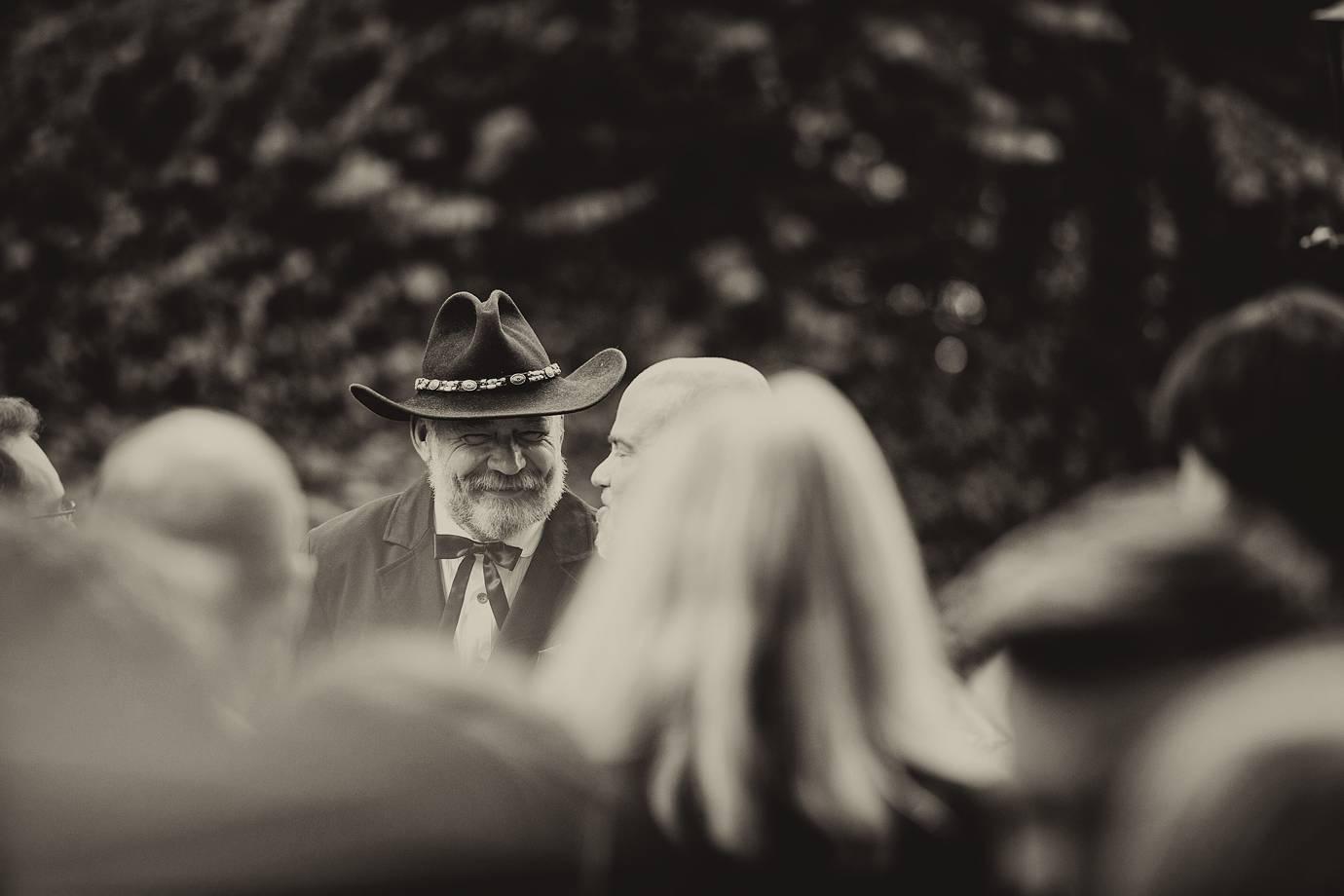 Hochzeitsfotograf Worpswede