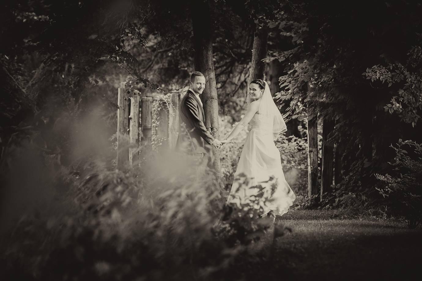 Hochzeitsfotograf Rotenburg