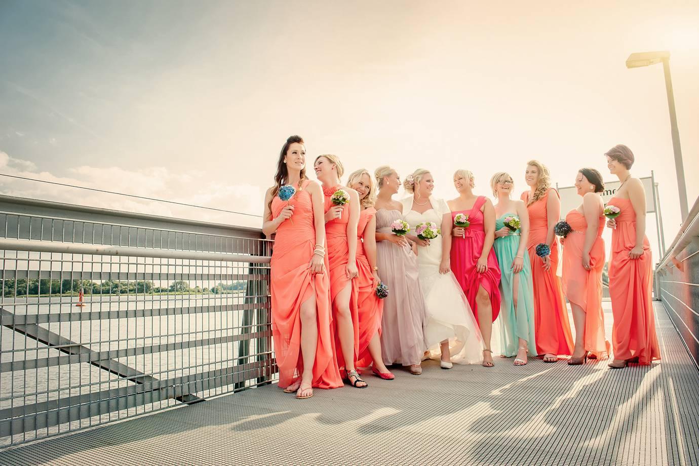 hochzeitsfotograf farge 024 - Rike+Marc
