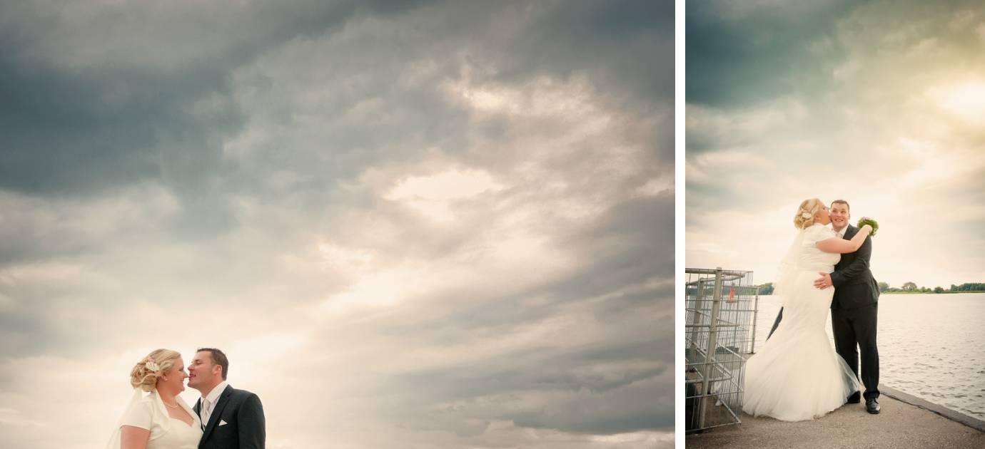 hochzeitsfotograf farge 111 - Rike+Marc