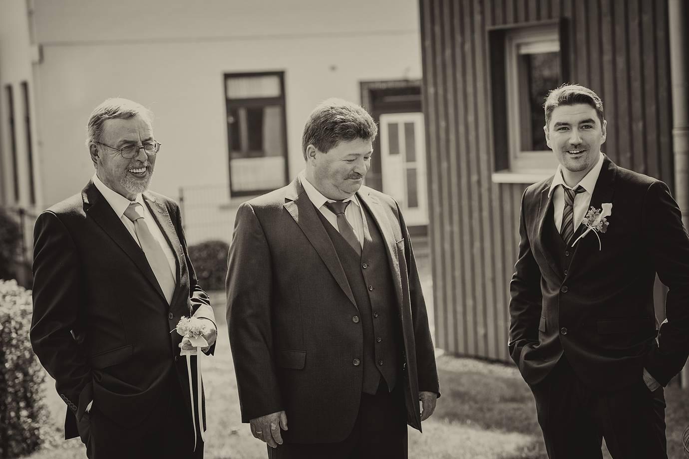 hochzeitsfotograf ritterhude 013 - Susann+Christian