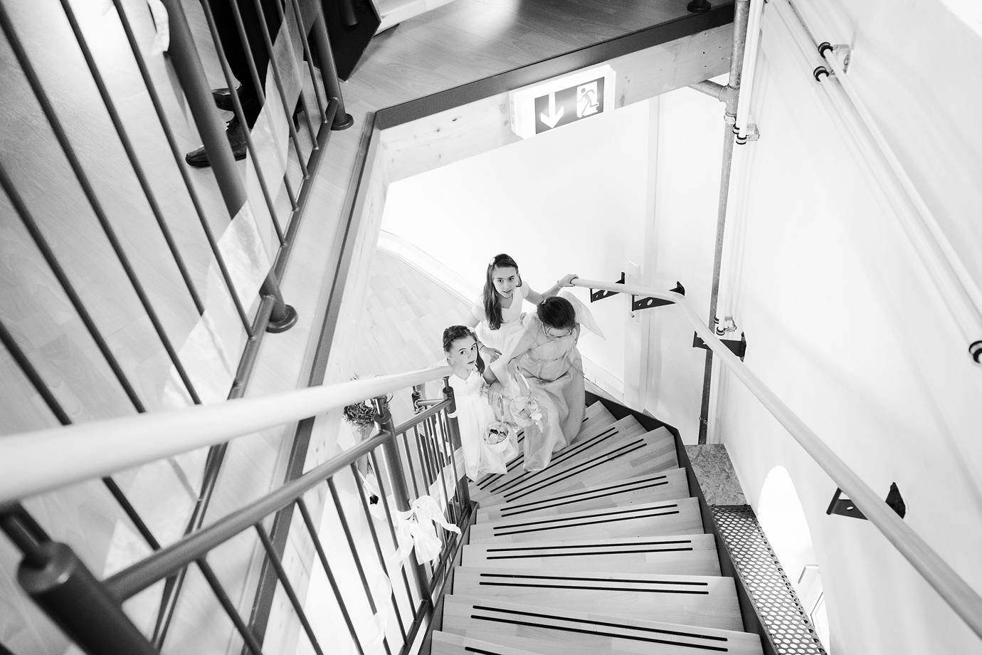 hochzeitsfotograf ritterhude 030 - Susann+Christian