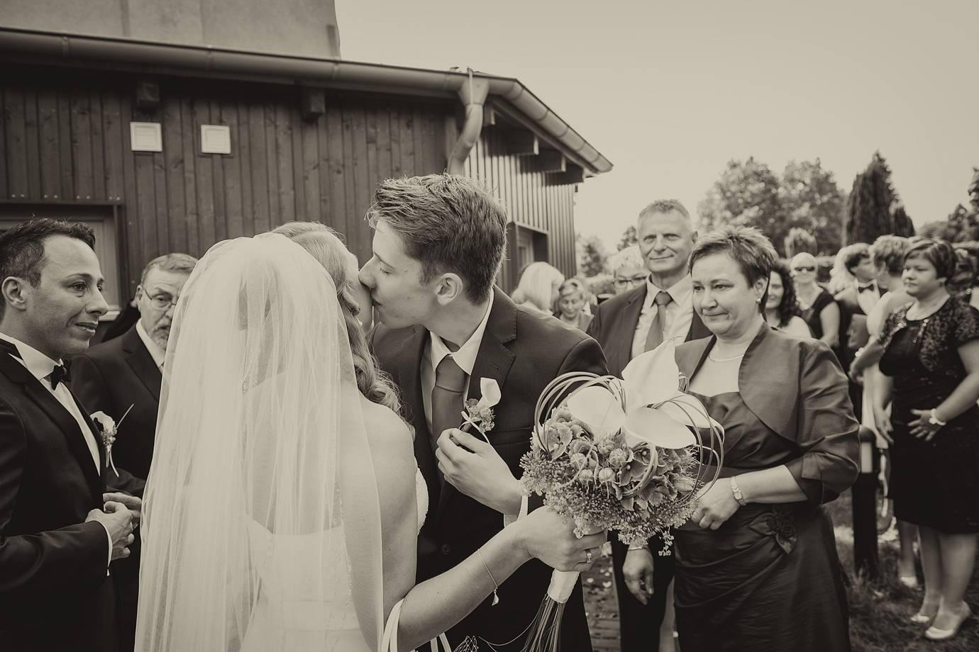 hochzeitsfotograf ritterhude 088 - Susann+Christian