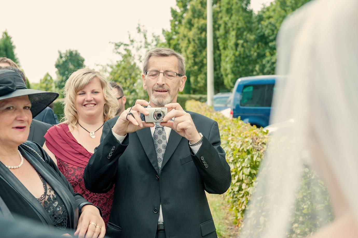 hochzeitsfotograf ritterhude 100 - Susann+Christian