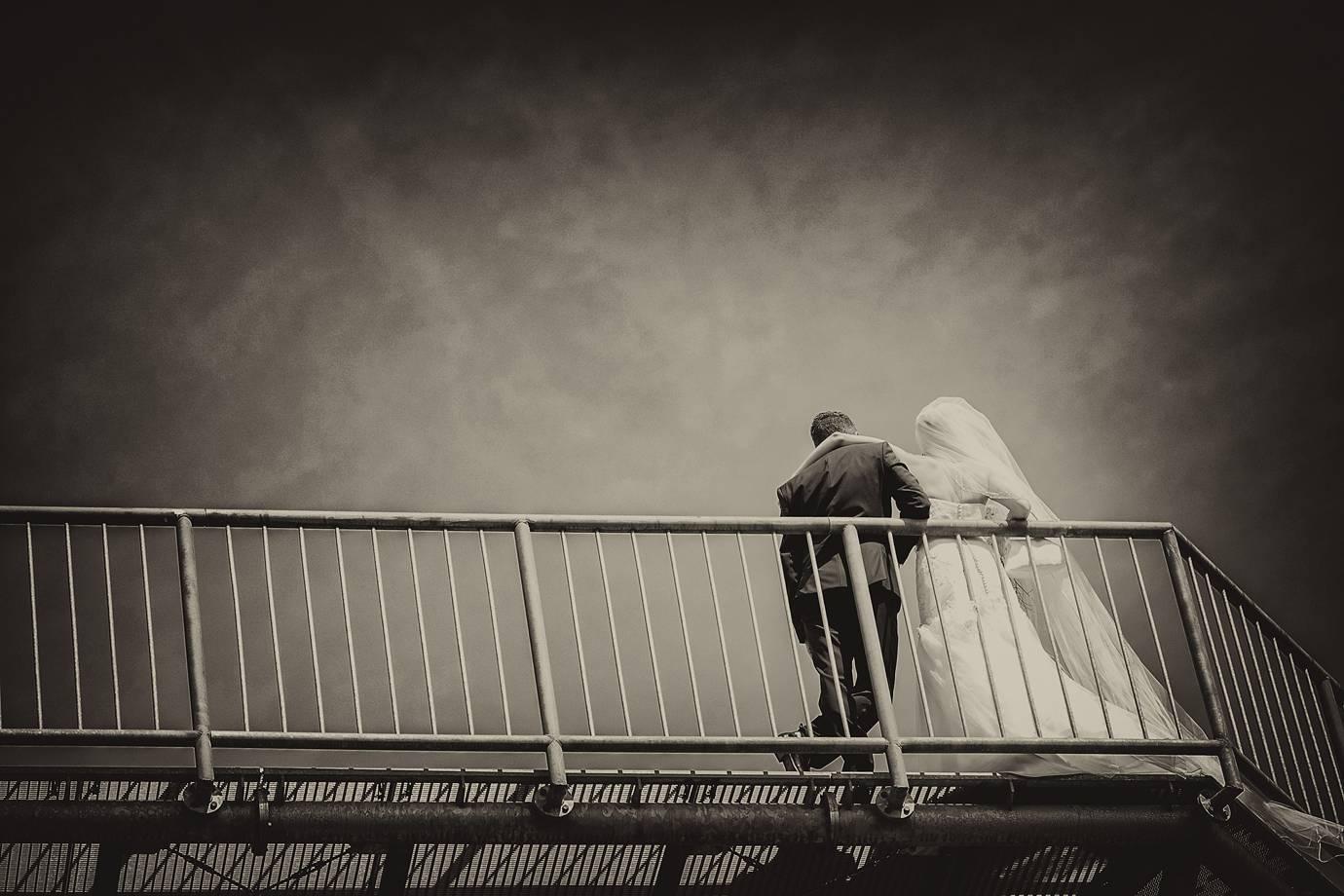 hochzeitsfotograf ritterhude 122 - Susann+Christian