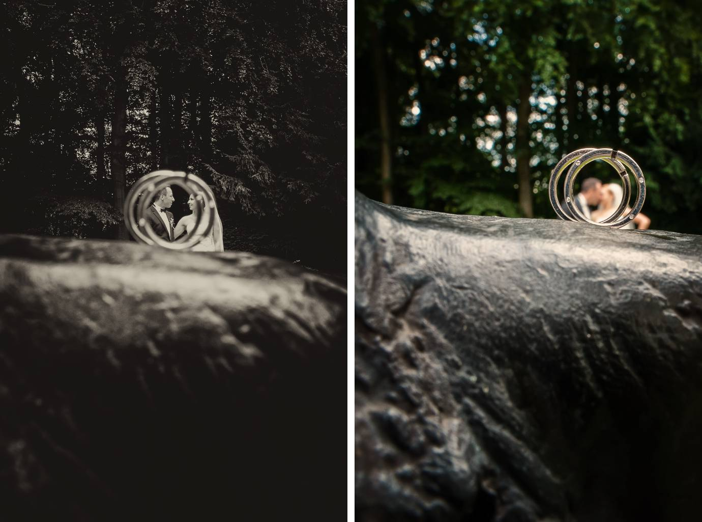 hochzeitsfotograf ritterhude 158 - Susann+Christian