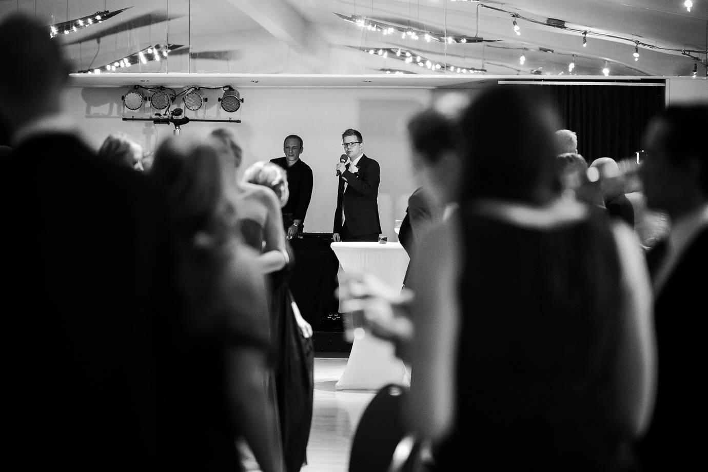 Hochzeitsfotograf Osterholz-Scharmbeck