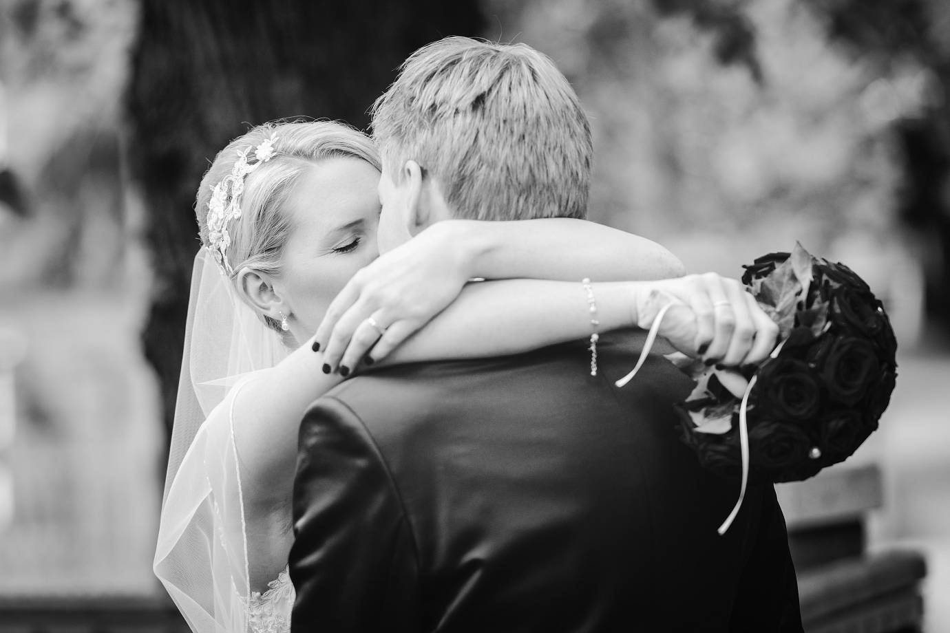 Hochzeitsfotograf Zeven