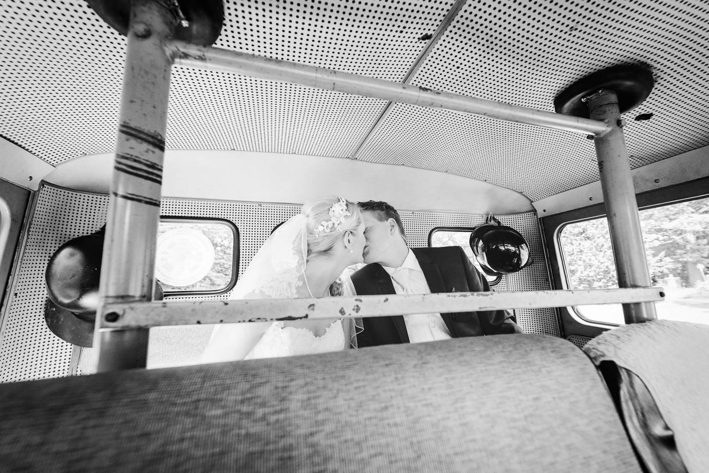 hochzeitsfotograf zeven 023 - Susann+Sören