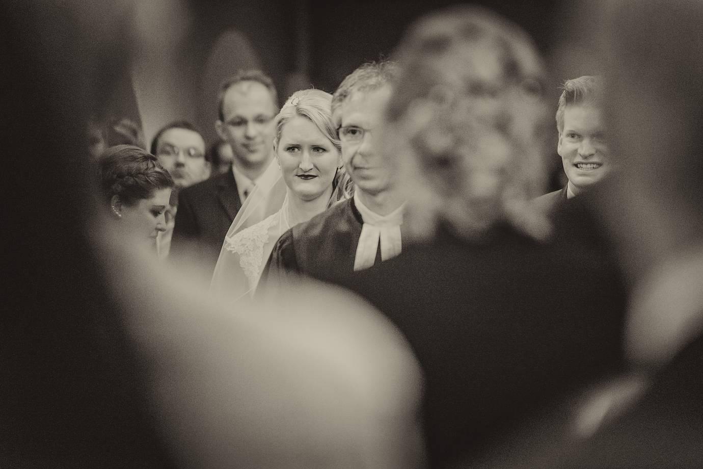 hochzeitsfotograf zeven 050 - Susann+Sören