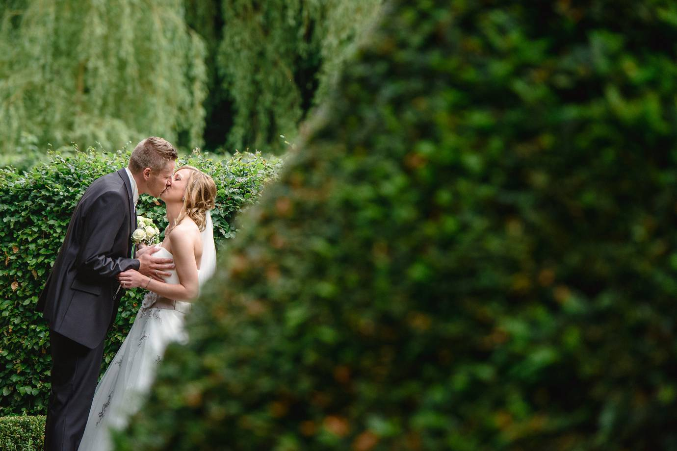 hochzeitsfotograf vegesack 109 - Sarah+Timo