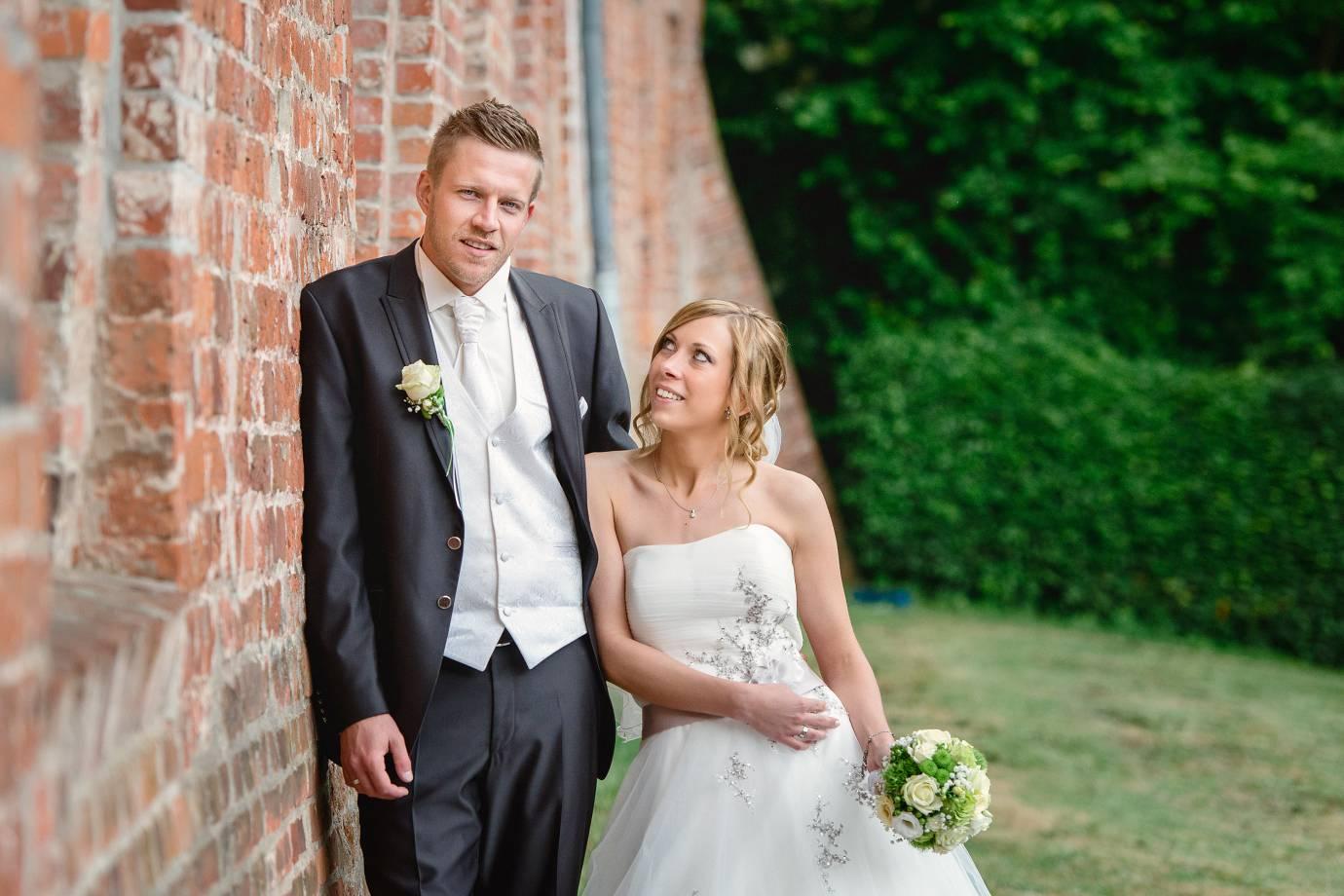 hochzeitsfotograf vegesack 111 - Sarah+Timo