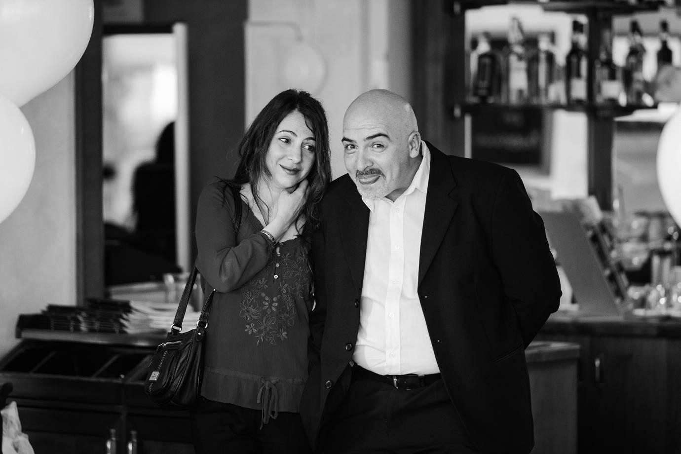 hochzeitsfotograf achim 064 - Christina+Peter