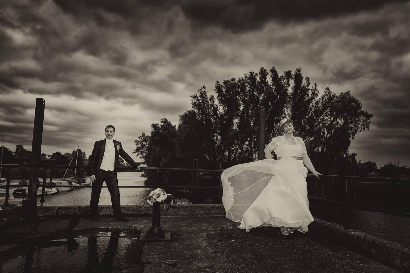 hochzeitsfotograf achim 095 - Christina+Peter