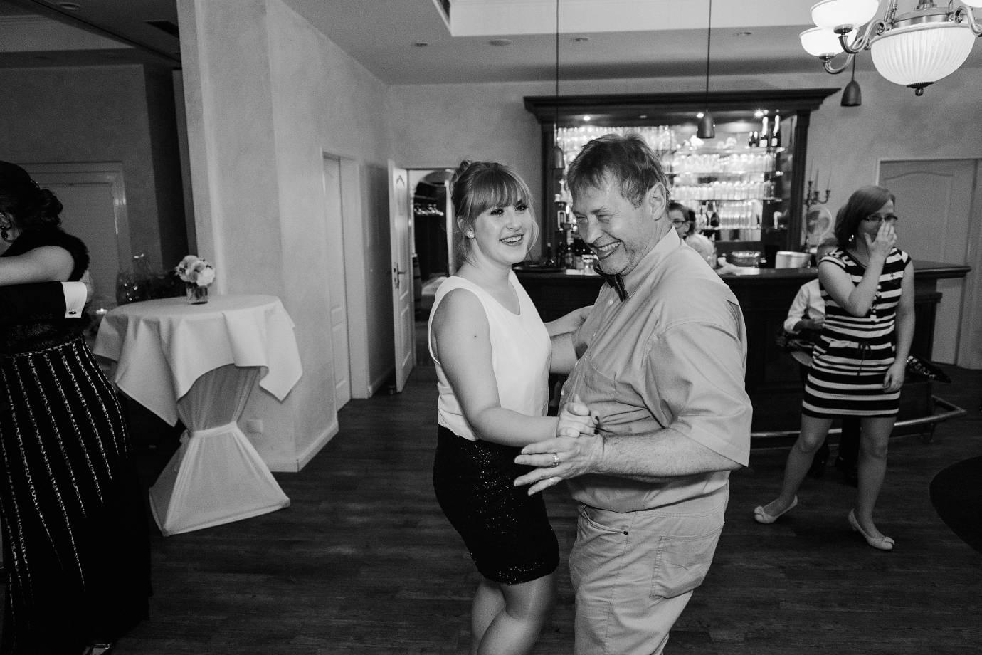 hochzeitsfotograf achim 141 - Christina+Peter