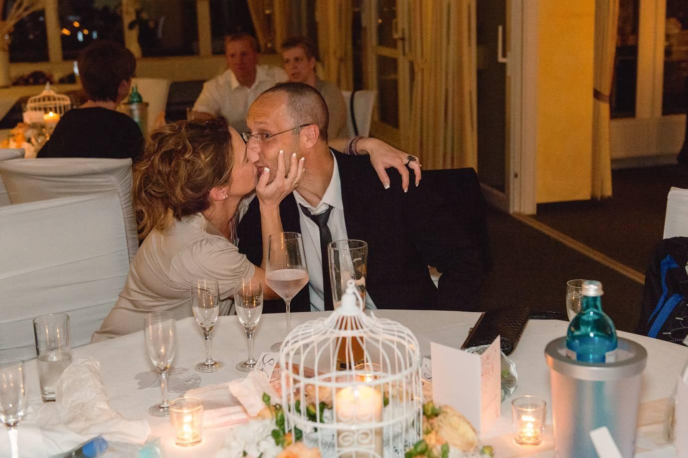 hochzeitsfotograf achim 163 - Christina+Peter
