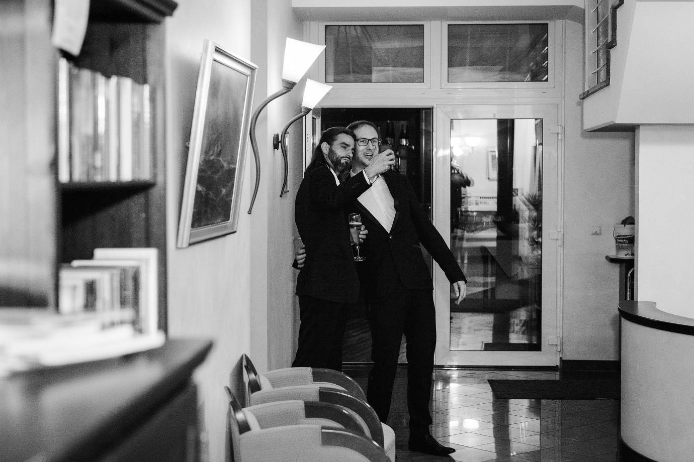 hochzeitsfotograf achim 175 - Christina+Peter