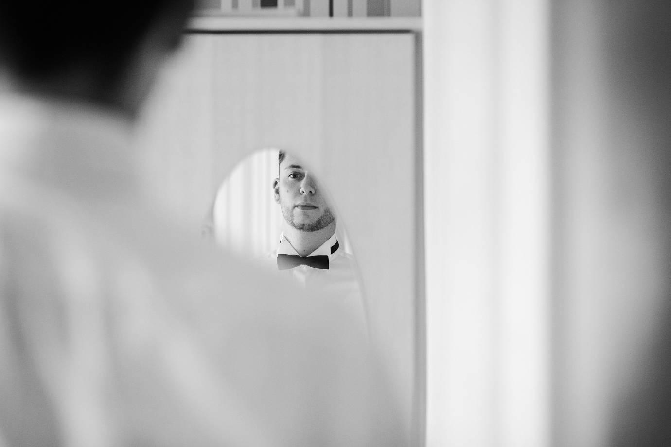 hochzeitsfotograf hambergen 011 - Iris+Sascha