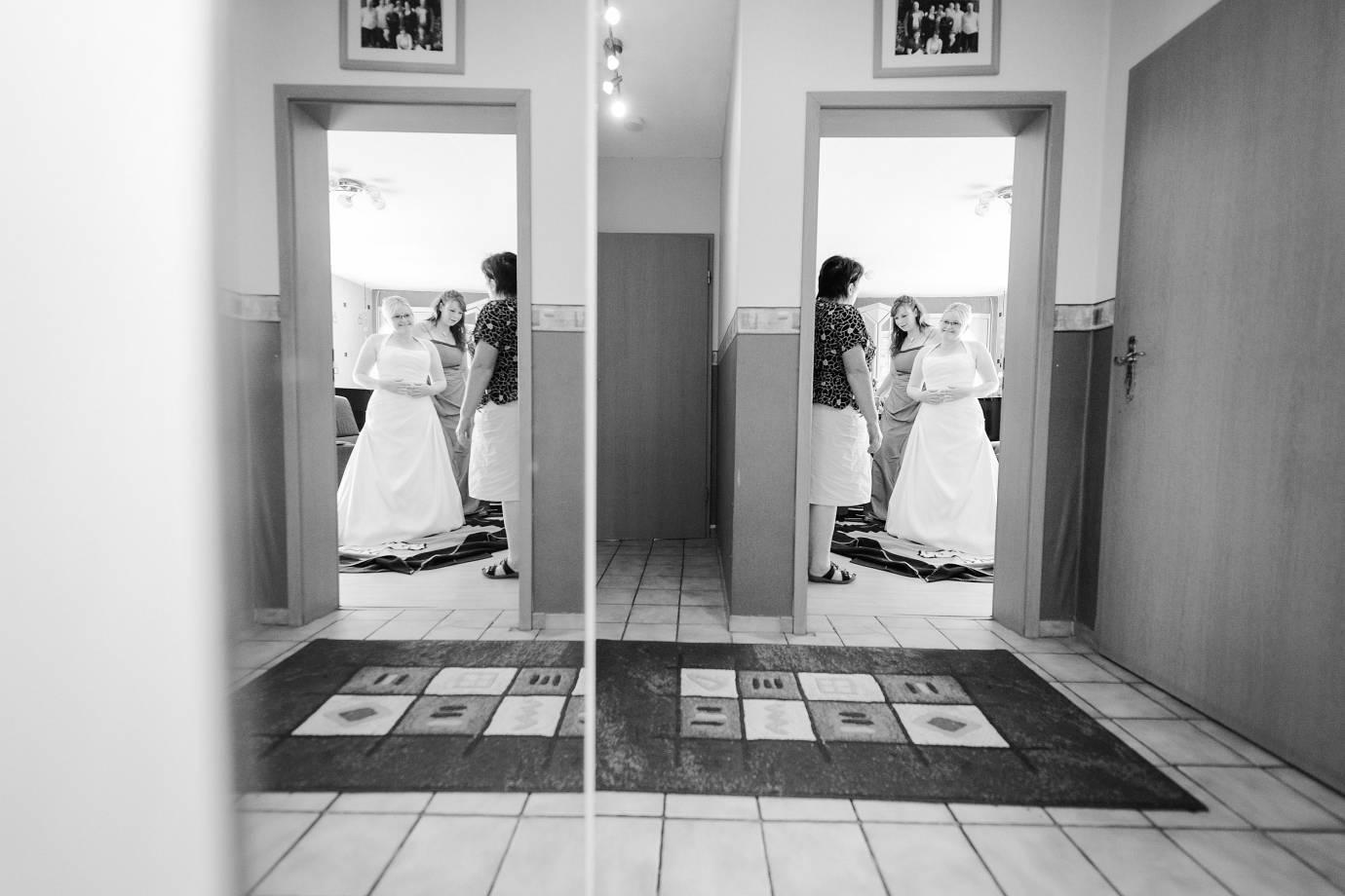 hochzeitsfotograf hambergen 017 - Iris+Sascha