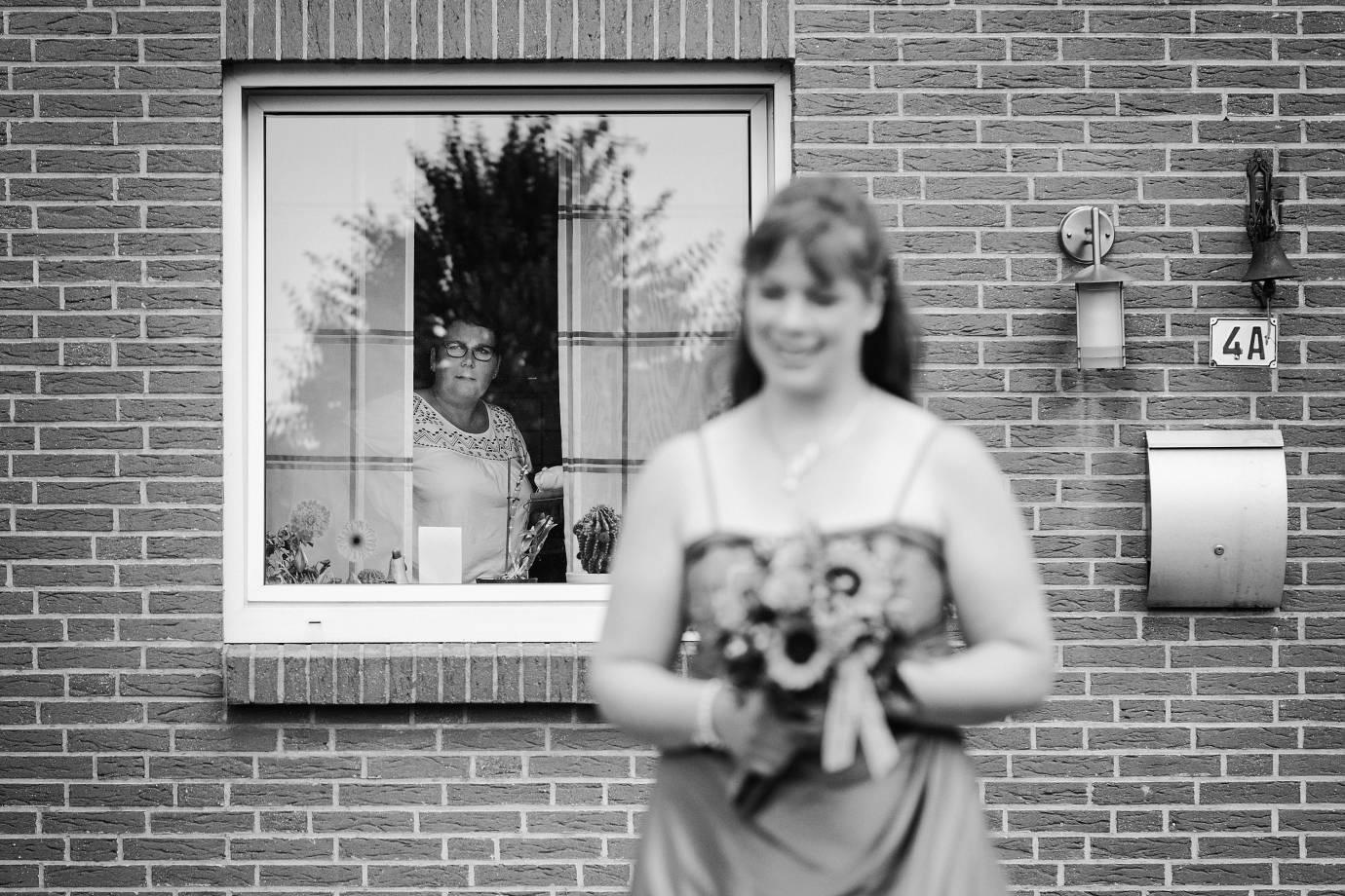 hochzeitsfotograf hambergen 028 - Iris+Sascha