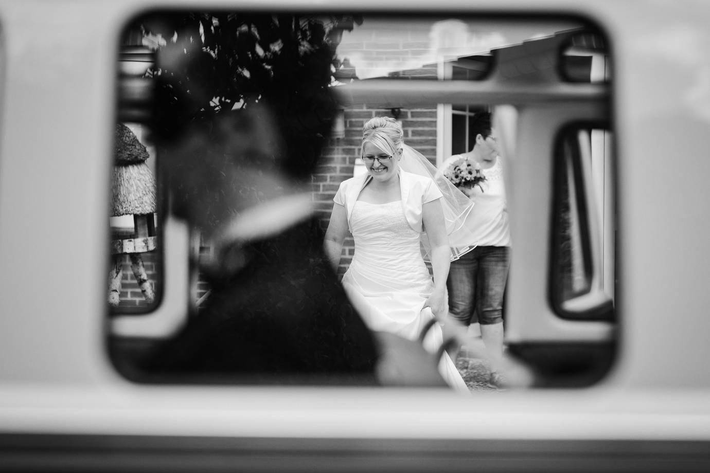 hochzeitsfotograf hambergen 030 - Iris+Sascha
