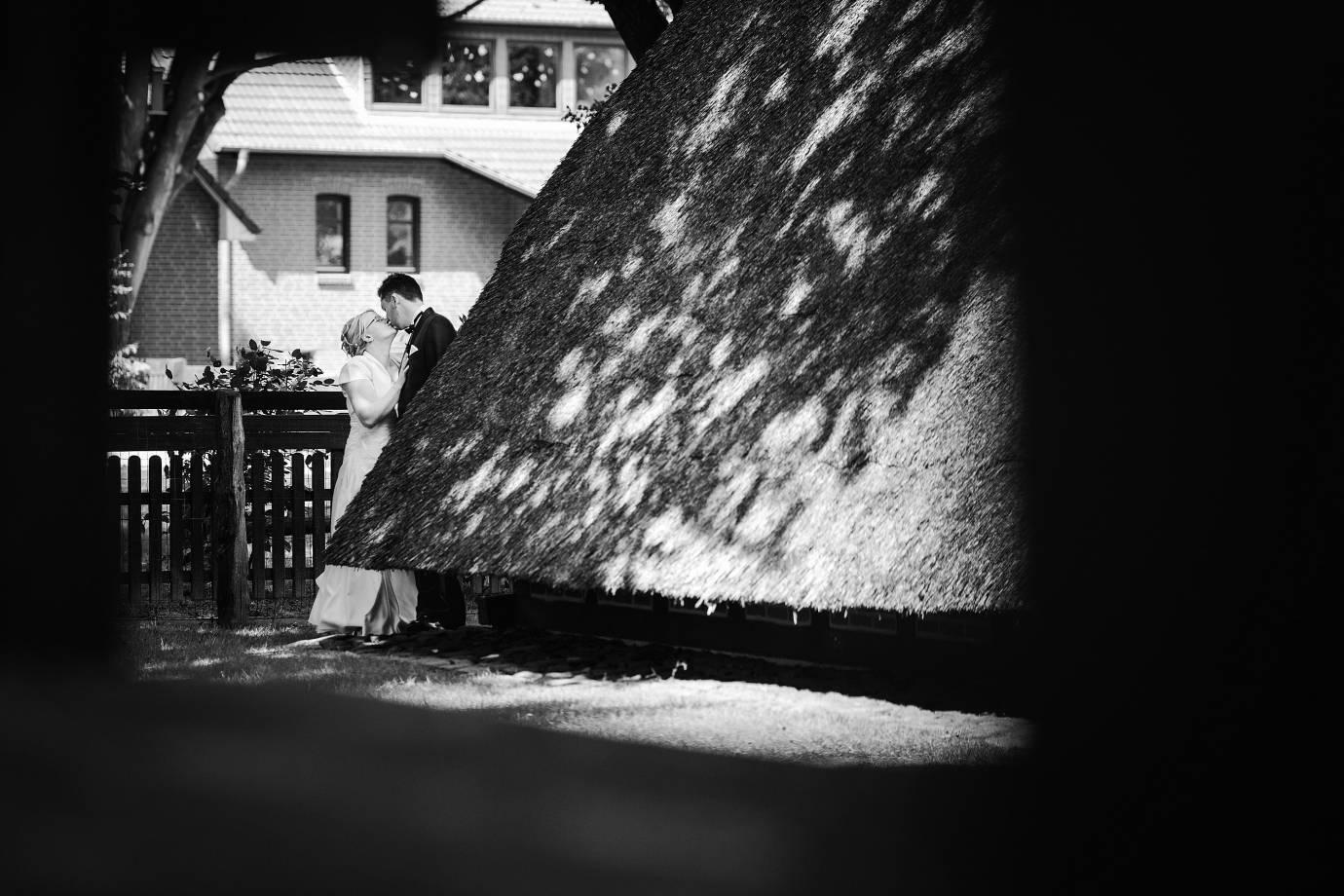 hochzeitsfotograf hambergen 054 - Iris+Sascha