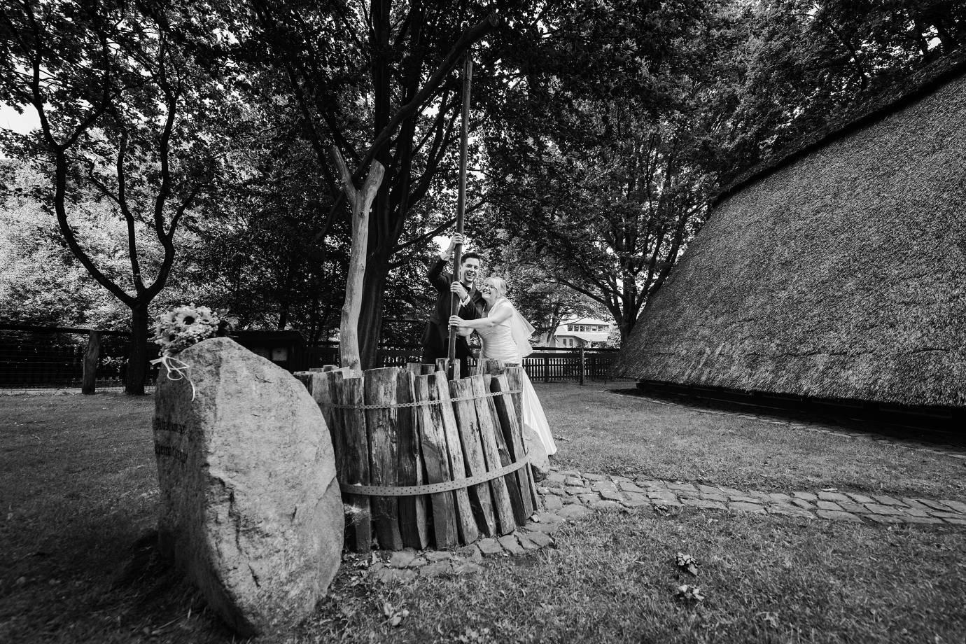 hochzeitsfotograf hambergen 055 - Iris+Sascha