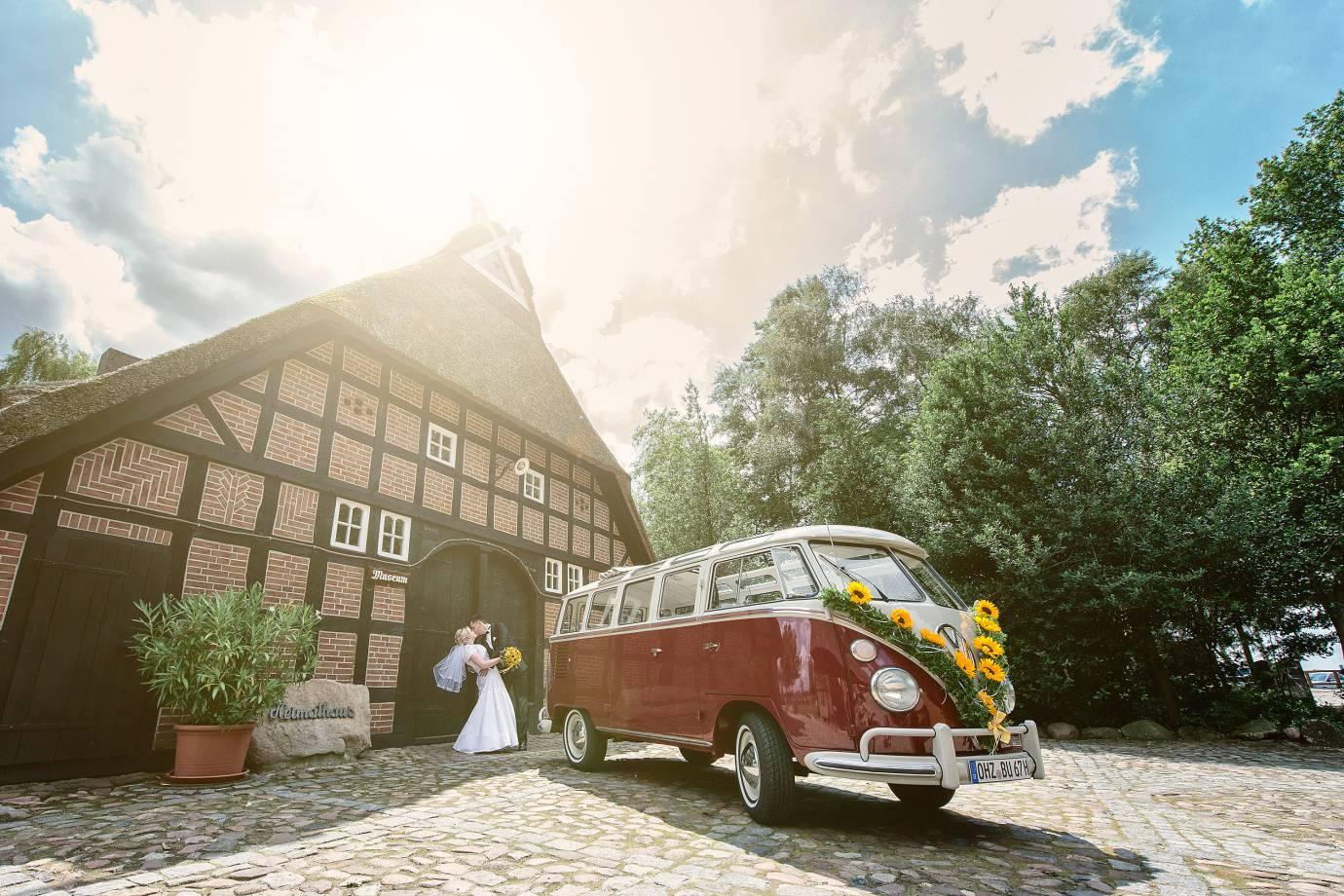 hochzeitsfotograf hambergen 057 - Iris+Sascha