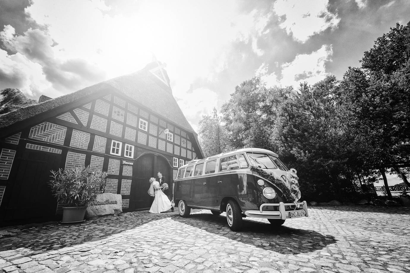 hochzeitsfotograf hambergen 058 - Iris+Sascha