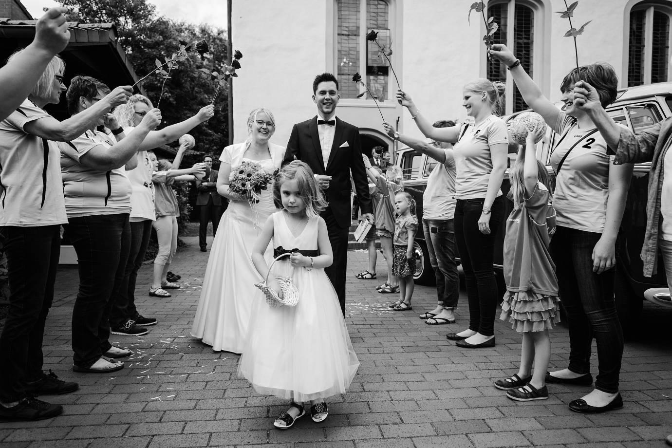 hochzeitsfotograf hambergen 089 - Iris+Sascha