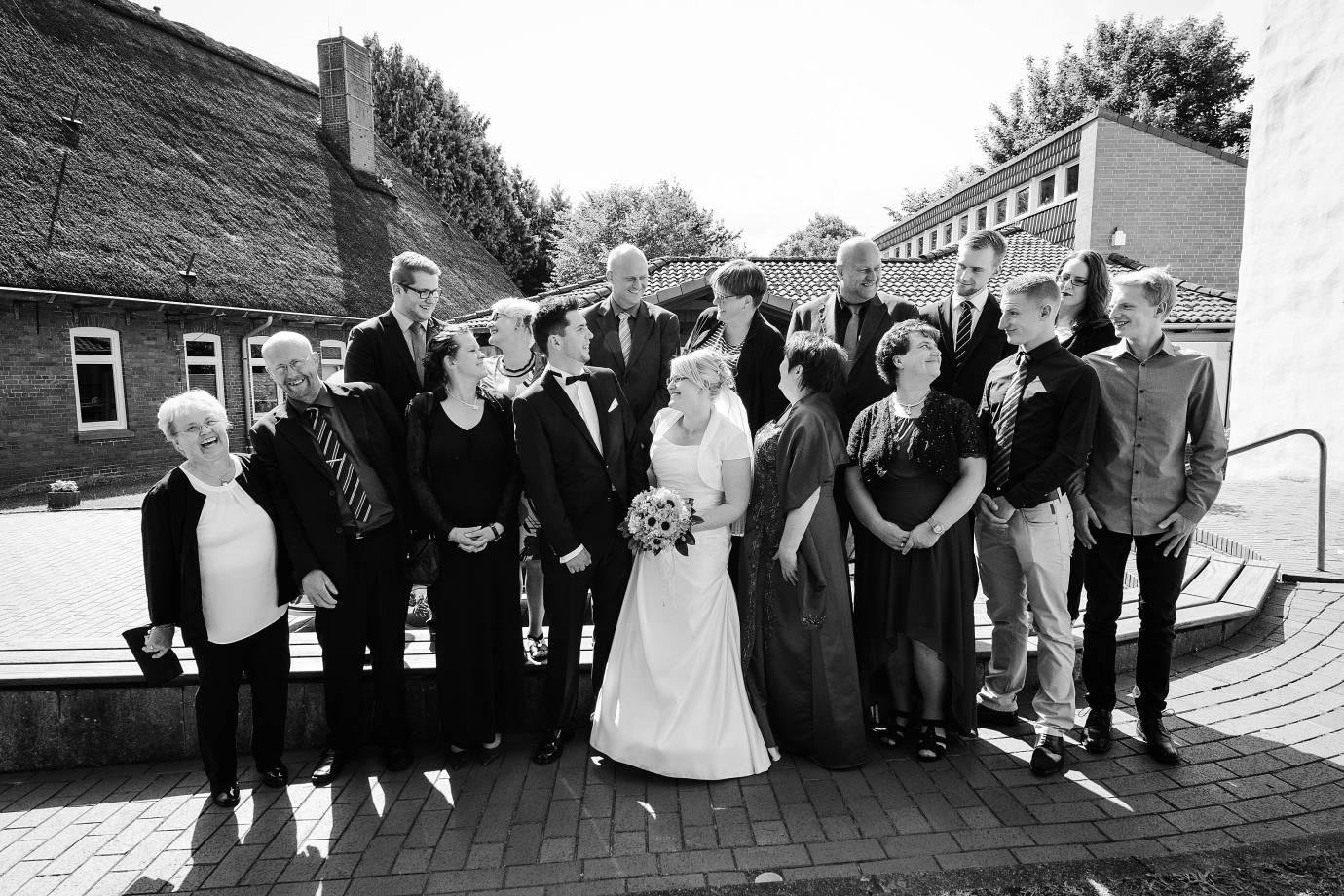 hochzeitsfotograf hambergen 114 - Iris+Sascha