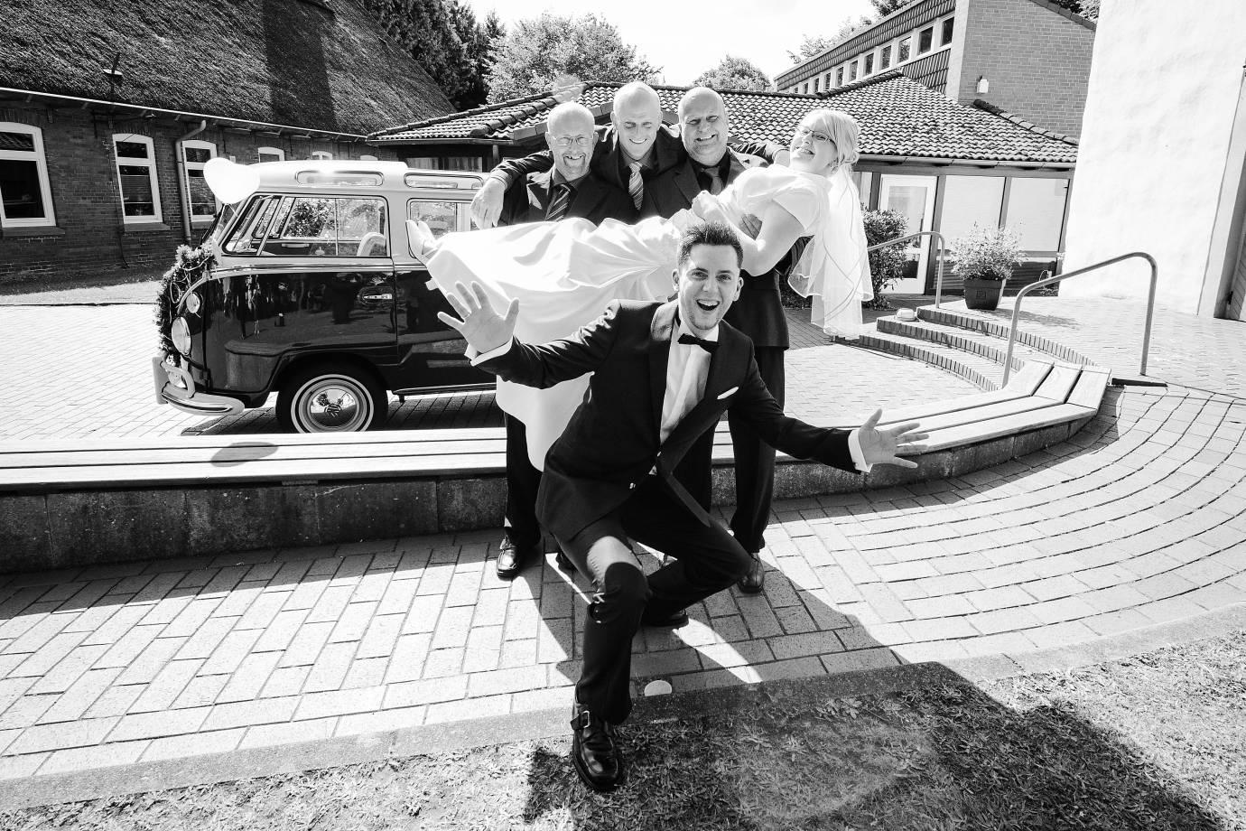 hochzeitsfotograf hambergen 117 - Iris+Sascha