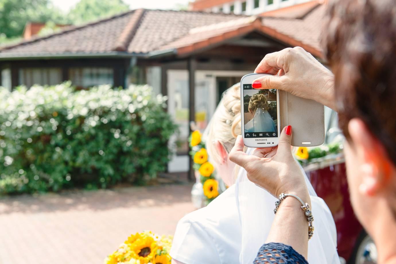 hochzeitsfotograf hambergen 118 - Iris+Sascha