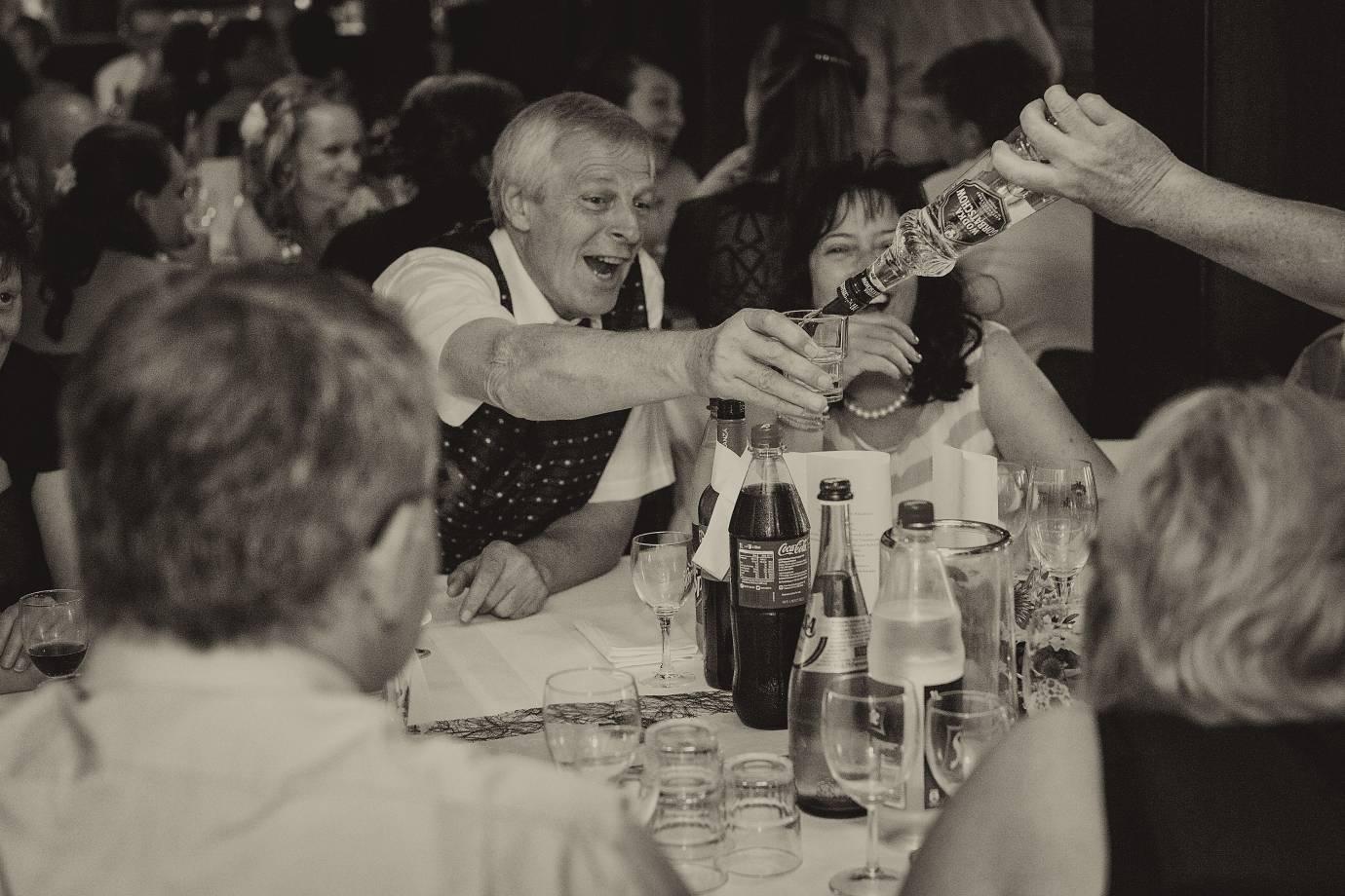 hochzeitsfotograf hambergen 185 - Iris+Sascha