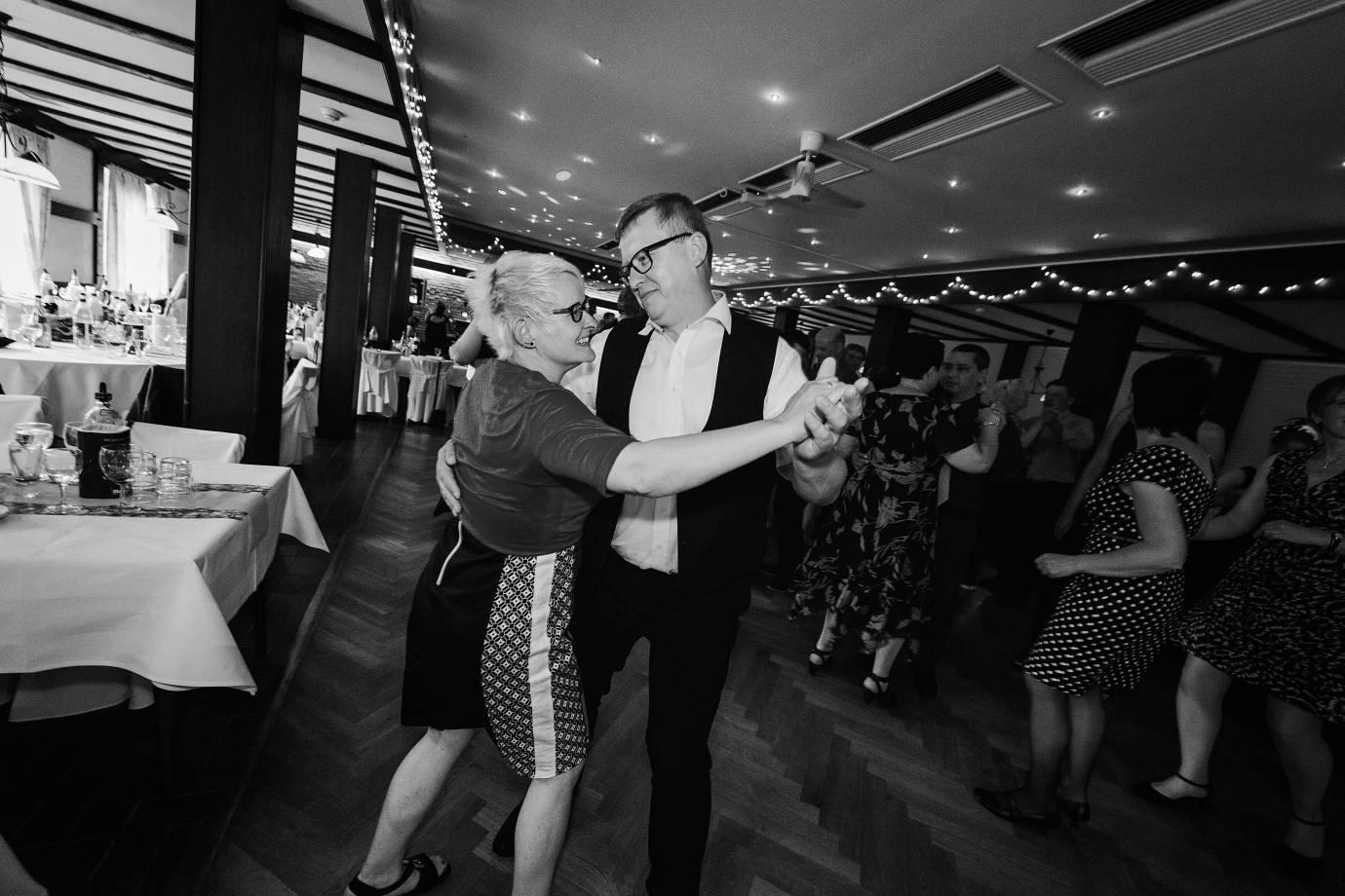 hochzeitsfotograf hambergen 192 - Iris+Sascha