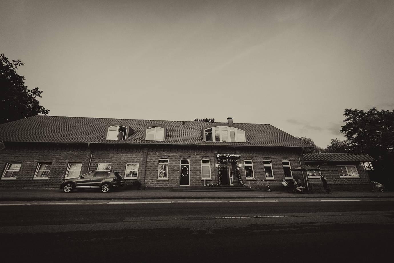hochzeitsfotograf hambergen 202 - Iris+Sascha