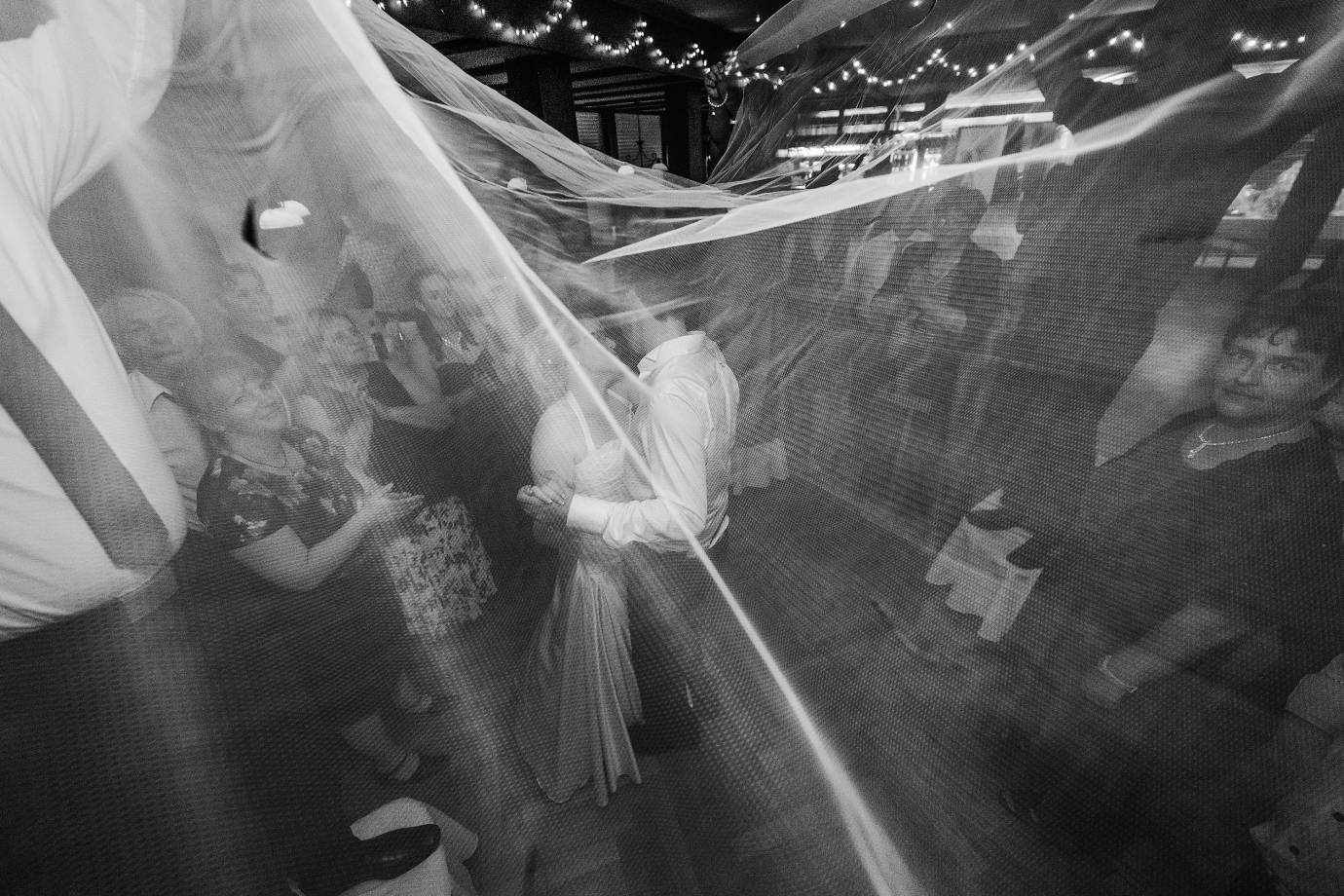 hochzeitsfotograf hambergen 234 - Iris+Sascha