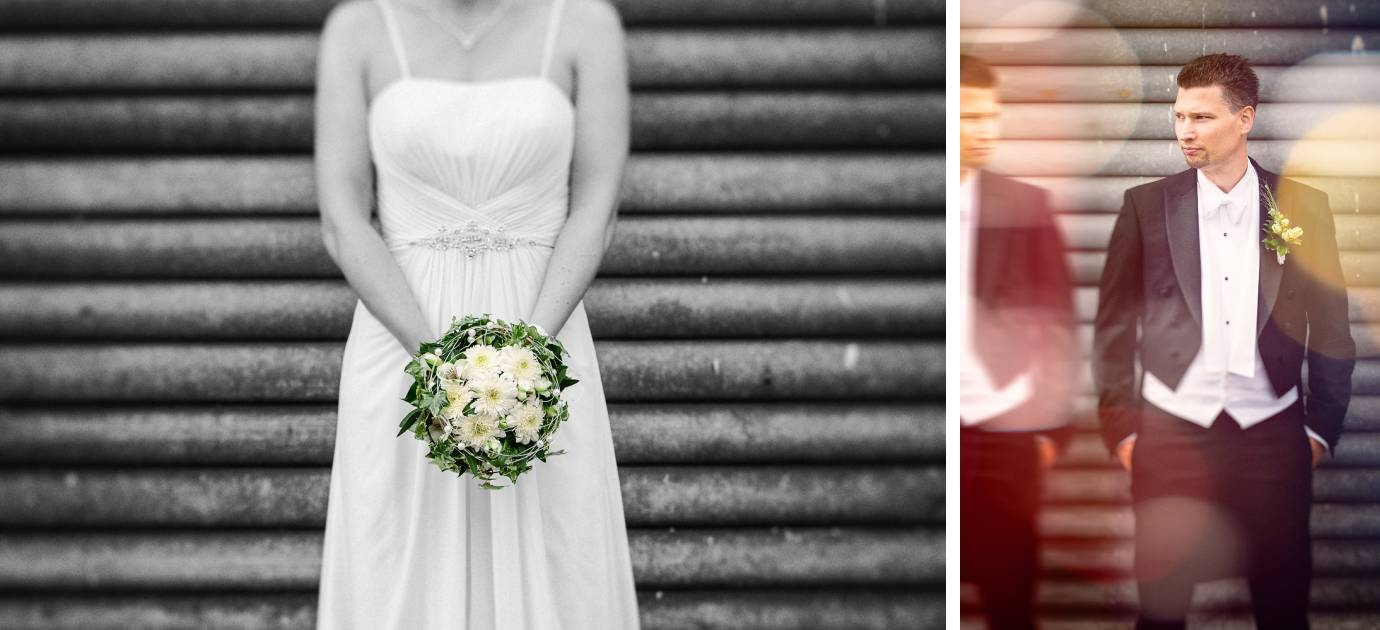 Hochzeitsfotograf Stuhr