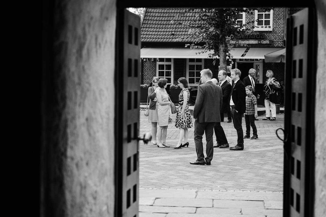 hochzeitsfotograf ohz 031 - Johanna+Sascha