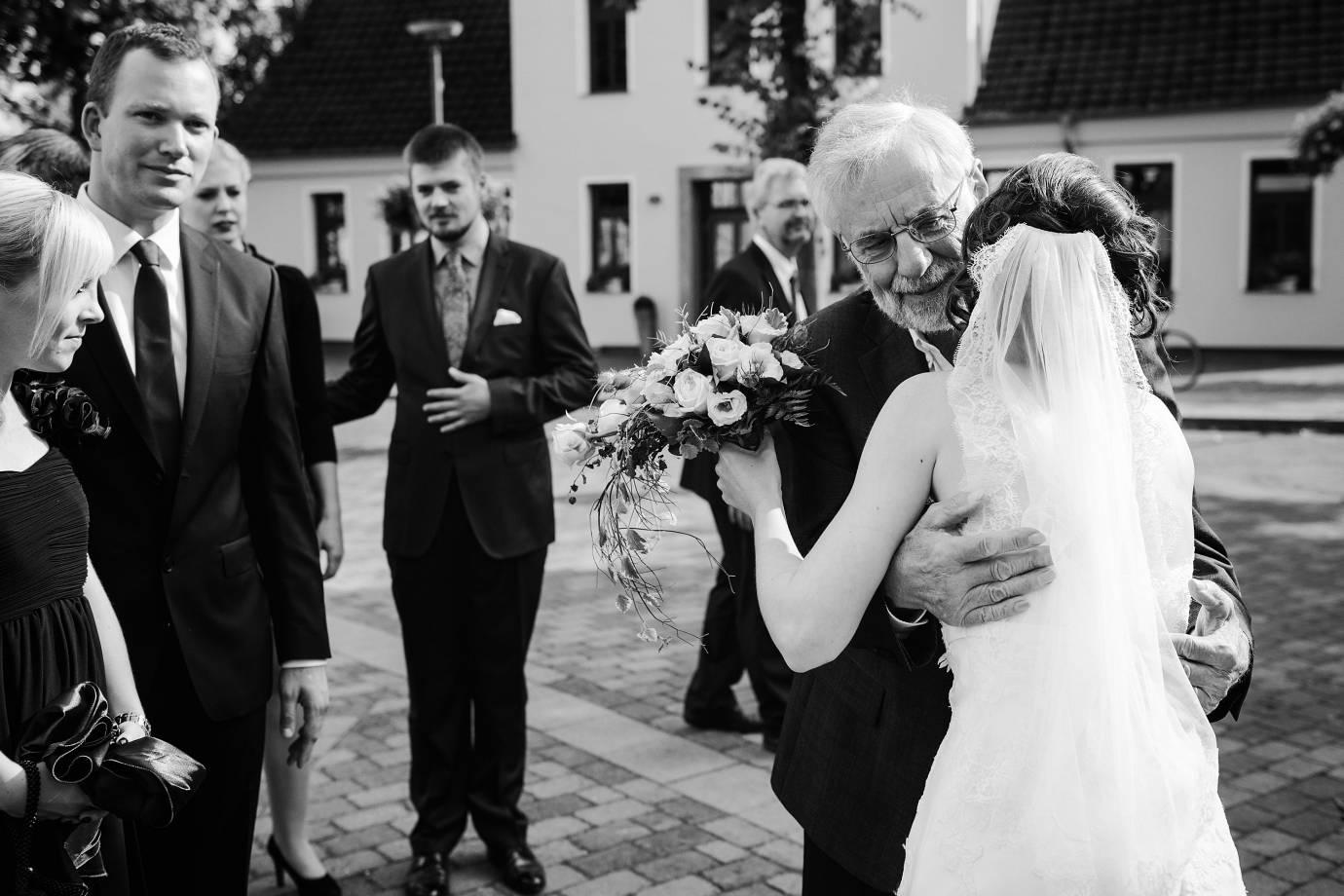 hochzeitsfotograf ohz 066 - Johanna+Sascha