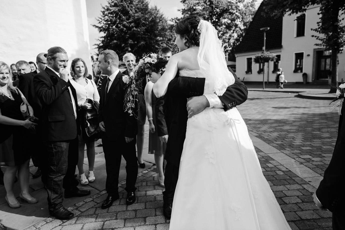 hochzeitsfotograf ohz 068 - Johanna+Sascha