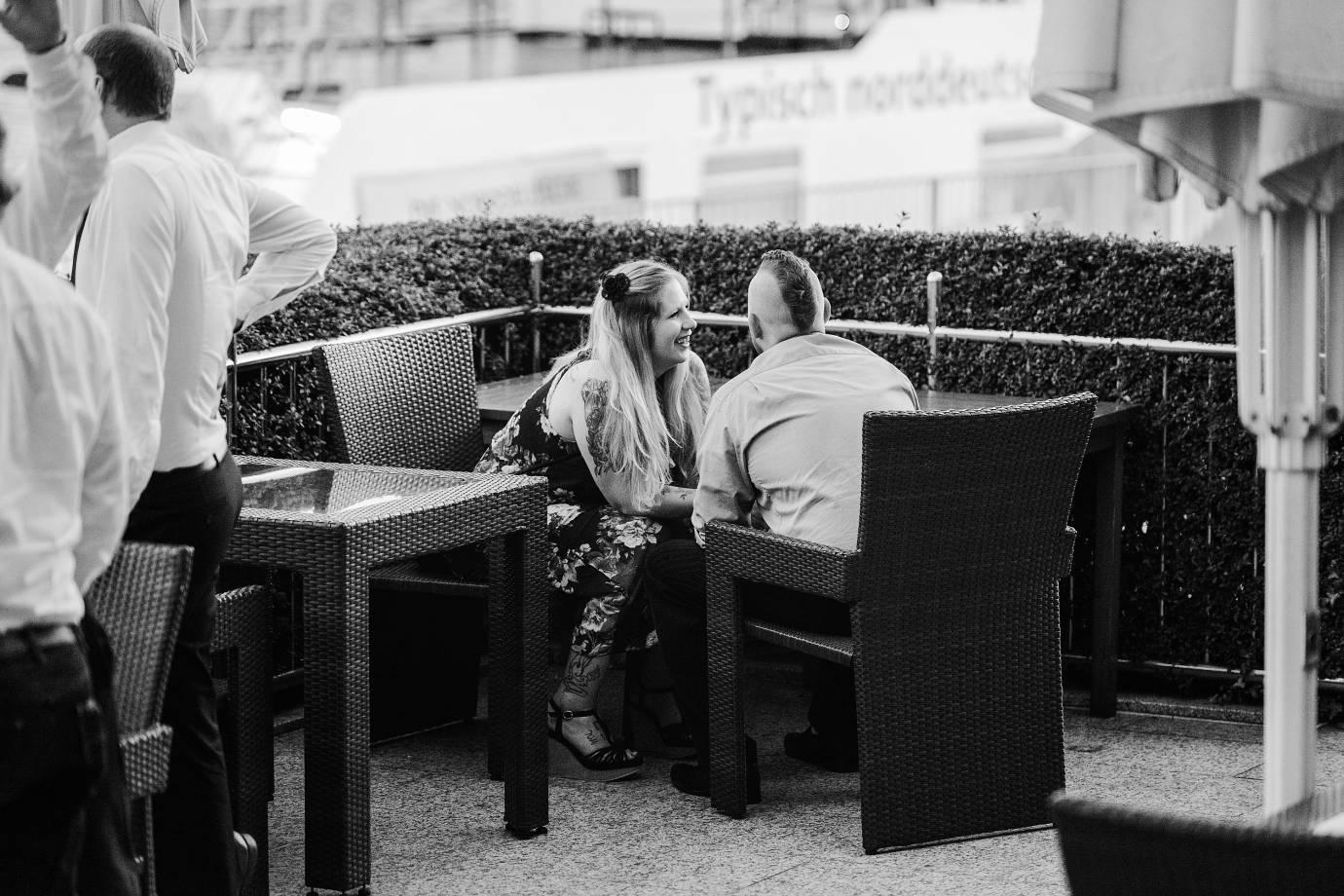 hochzeitsfotograf ohz 138 - Johanna+Sascha