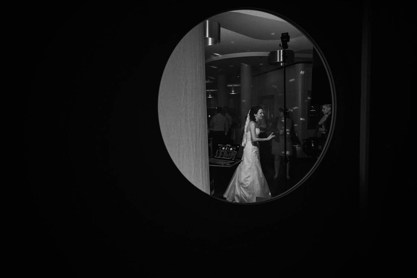 hochzeitsfotograf ohz 182 - Johanna+Sascha